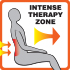 Intense Therapy Zone™